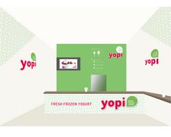 YOPI 1.png