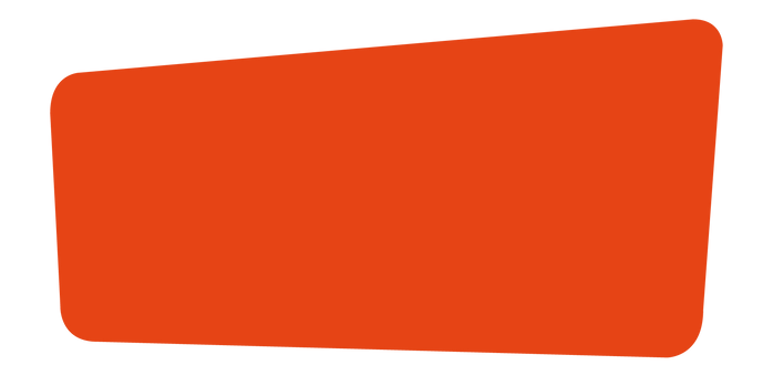 Orange fl.png