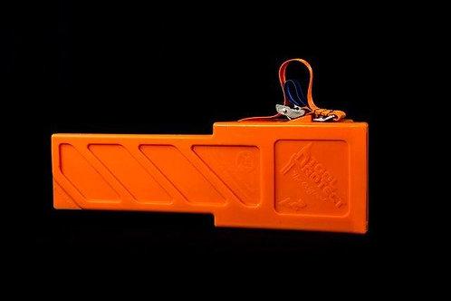P2 - orange