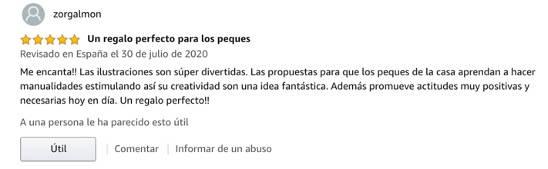 review zmm amazon es.jpg