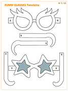 Wolols fun glasses templates.png