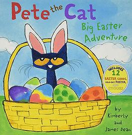 Pete_The_Cat_Big_Easter_Adventure.jpg