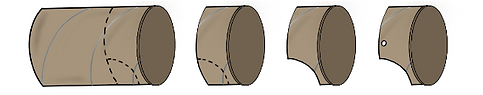cutting paper roll.png
