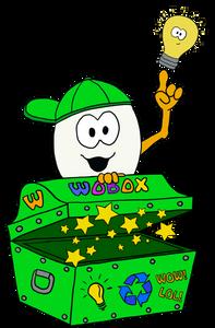 Tato_Wobox_Idea.png