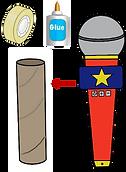 micro deco glue.png