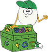 Tato with Wobox.png