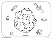 Wololand colouring page.jpg