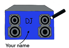 paint speakers and your name.png