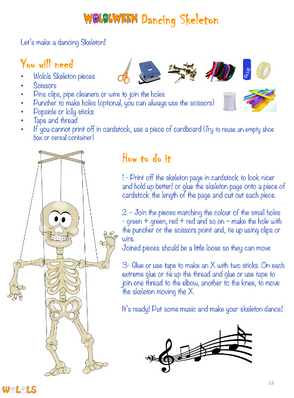 Wolols Skeleton Puppet.png