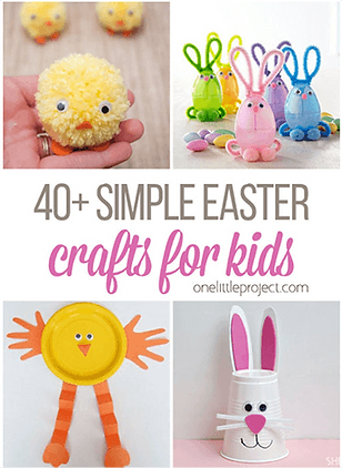 Easter_crafts_by_onelittleproject.png