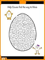 Wolols maze activity.png