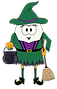 Wolols Wola Witch Halloween.png