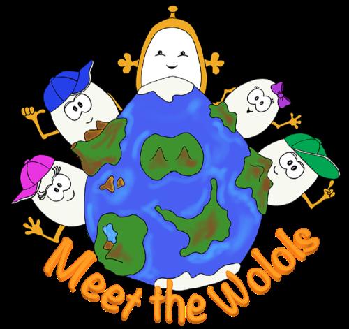 Meet The Wolols