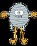 Wolols Mummy Halloween.png