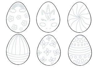 Wolols_Easter_Egg_Colouring_2.png