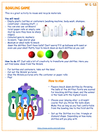 Wolols bowling game guide web image.png