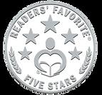 5 stars readers favorite web.png