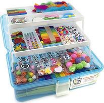 B08JLRZCL6_Craft_Kits_Box_Organizer.jpg