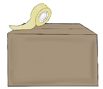 tape on the box.png