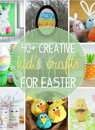 Creative Easter crafts by Amanda.png