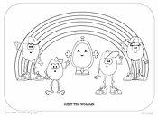 Meet The Wolols.jpg