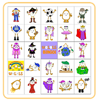 Wolols Bingo game image web.png