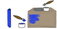 paint or wrap the box.png