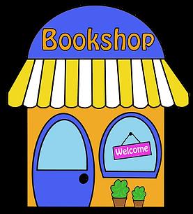 Bookshop_Wolols.png