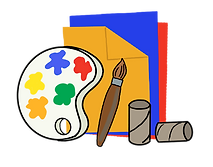 Arts and crafts ideas icon.png