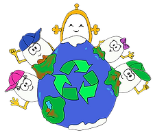 Wolols_EcoFriendly_Icon.png