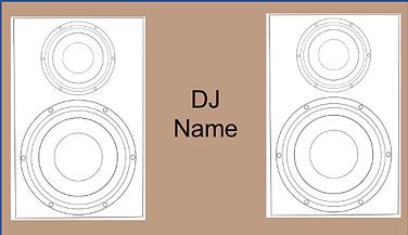 DJ Music Mixer option 2 template.png