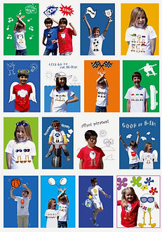 Cacotato_T-Shirts_Catalogue_2012