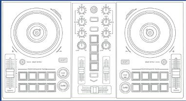 DJ mixer templates.png