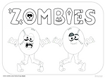 Wolols Zombies colouring.png