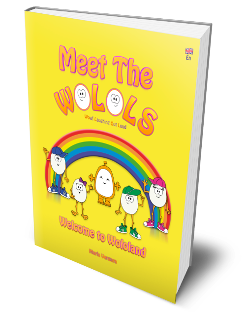 Meet The Wolols English cover.png