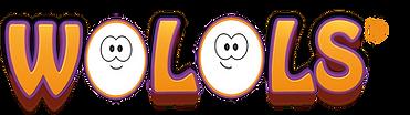 WOLOLS Logo.png