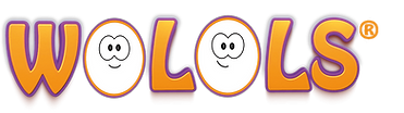 1WOLOLS Logo web con R.png