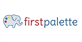 logo-firstpalette.png