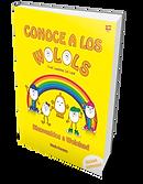 1Conoce a los Wolols print copy.png