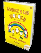 Conoce a los Wolols libro infantil.png