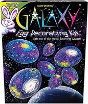 B079H4NZ63_Galaxy_Easter_Egg_Dye_Kit.jpg