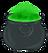 Wolols cauldron.png