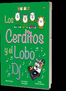 Los cerditos y el Lobo DJ Wolols.png