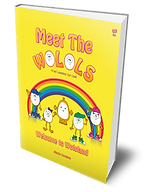 Meet The Wolols book.png