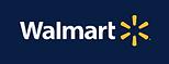 Walmart blue.png