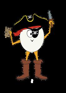 Tato_Wolol_Pirate.png
