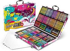 B00TFWOS8Y_Crayola_Art_Case.jpg