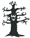 Wolols Halloween Tree.png