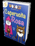 2Caperucita Rosa Wolols Print copy.png