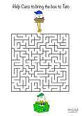 Maze Caco and Tato Wobox.png